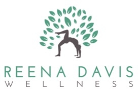 Reena Davis Yoga and Wellness