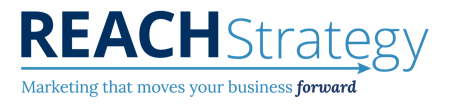 REACH Strategy, Inc.