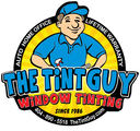 The Tint Guy Window Tinting