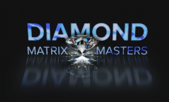 DIAMOND MATRIX MASTERS