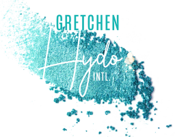 Gretchen Hydo International