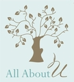 All About U Health & Wellness Clinic