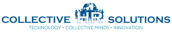 Collective HR Solutions, Inc.