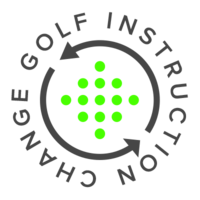 Schedule Appointment with Change Golf Instruction
