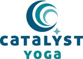Catalyst Yoga, LLC