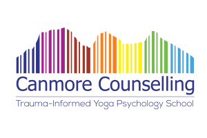 Canmore Counselling Inc