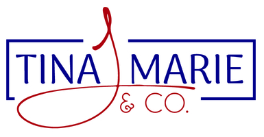 Tina Marie & Company / Home of Bonfire Coaching