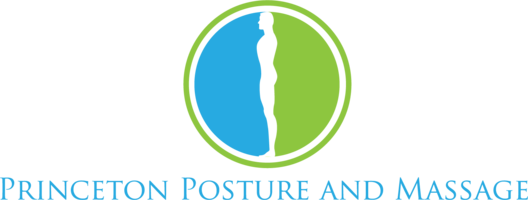 Princeton Posture and Massage