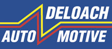 DeLoach Automotive