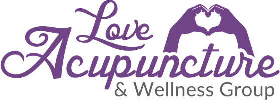 Love Acupuncture & Wellness Group