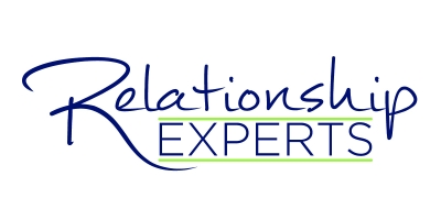 Relationship Experts, Inc.