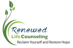 Renewed Life Counseling