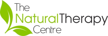 The Natural Therapy Centre