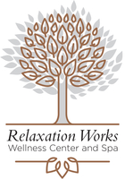 Relaxation Works