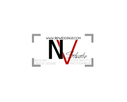 Schedule Appointment with NV Studio's (Phone: 641-390-3007)