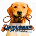 Off-Leash K9 Training, LLC Portland