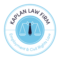 Kaplan Law Firm, PLLC