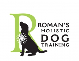 Roman's Holistic Dog Training, LLC