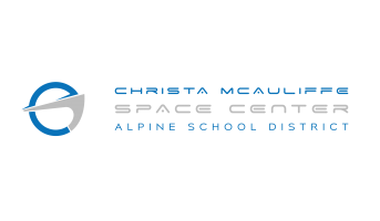 Christa McAuliffe Space Center