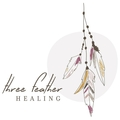 Three Feather Healing