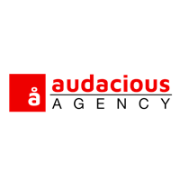 The Audacious Agency
