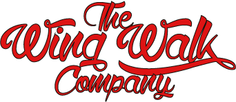 The Wing Walk Company