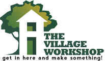 The Village Workshop