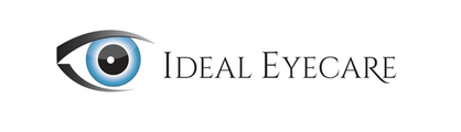 Ideal Eyecare