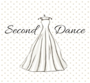 Second Dance Bridal