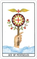 Elizabeth Rose Psychic and Tarot
