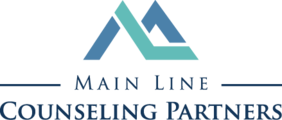 Main Line Counseling Partners