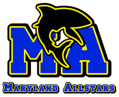 Maryland Allstar Athletics LLC