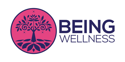 BeingWellness Inc.