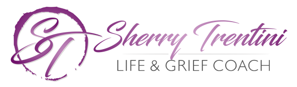 Sherry Trentini, Life & Grief Coach