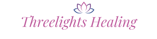 Threelights Healing Inc
