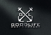 Welcome to GoodLife