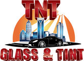 TNT Glass Tinting