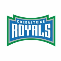 CheerStrike Royals Inc.
