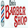 Eric's Barber Shop