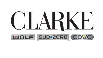 Clarke Distribution