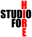 Studio For Hire
