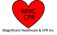 Magnificient Healthcare & CPR Inc