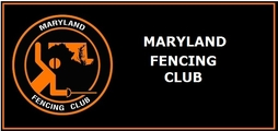 Maryland Fencing Club