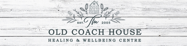 The Old Coach House Healing & Wellbeing Centre