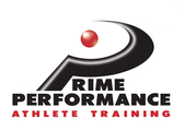 Prime Performance Athlete Training