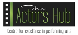 The Actors' Hub Australia Pty Ltd