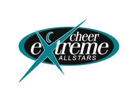 Schedule Appointment with Cheer Extreme DMV