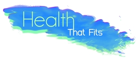 Health That Fits