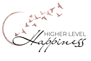 Higher Level Happiness