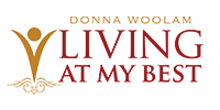 Donna Woolam, Living At My Best